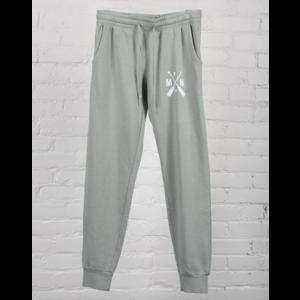 Sota Clothing Sota Elwood W's Sweatpants Sage