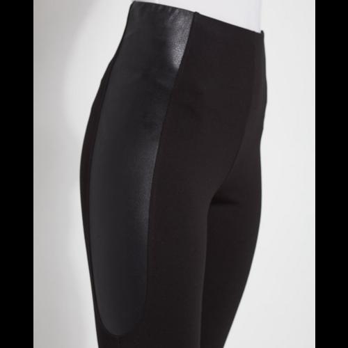 Lysse Lysse Halen Legging Black 2655