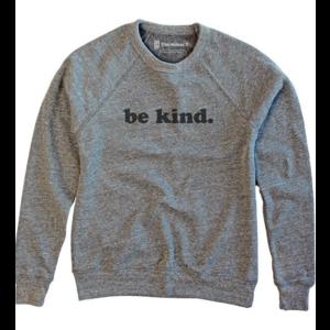 Home T Be Kind Sweatshirt