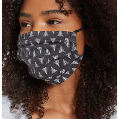 Z Supply Z Supply Nice Mask Pack ZA204487