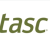 Featured Brand:TASC PERFORMANCE