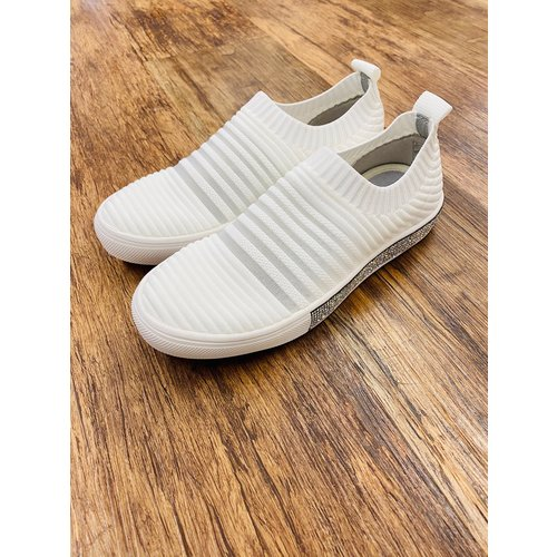 Bernie Mev Iris Sneaker