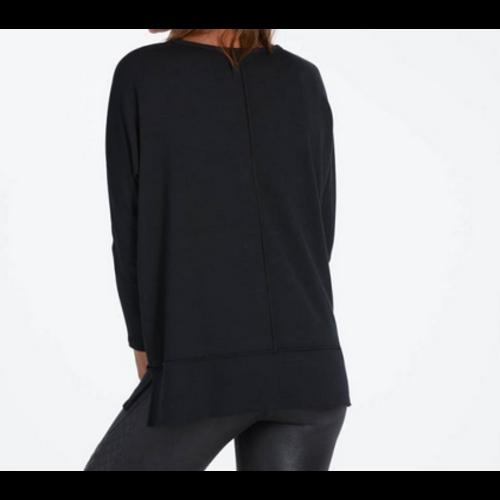 Spanx Spanx PLT Dolman Sweatshirt 50171R