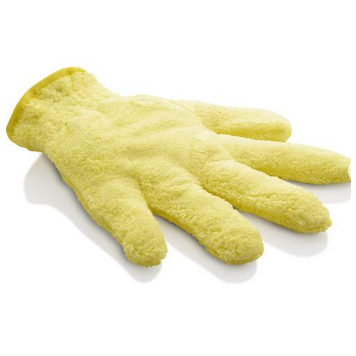 e cloth Ecloth High Perf Dusting Glove 10652