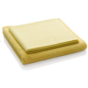 e cloth Ecloth Bathroon Cleaning 2 Cloths