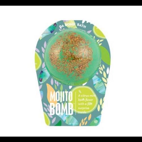 Da Bomb Da Bomb Mojito Bomb