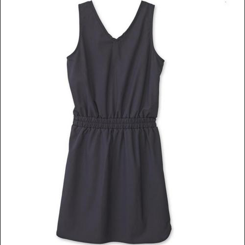 KAVU Kavu Ensenada Dress Black 6095