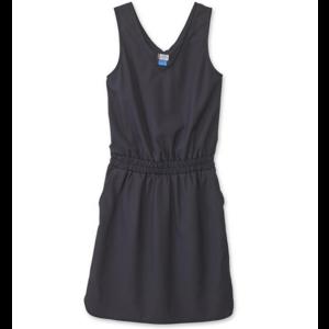 KAVU Kavu Ensenada Dress Black