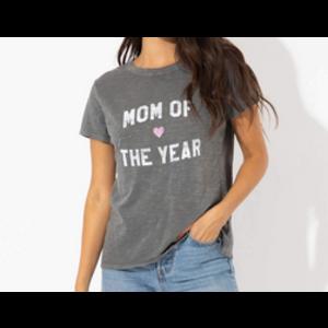 sub urban riot Sub Urban Riot Mom of the Year Slub T THUN