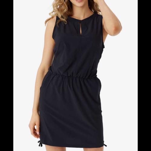 Lole Lole Gateway S/L Dress LSW3976