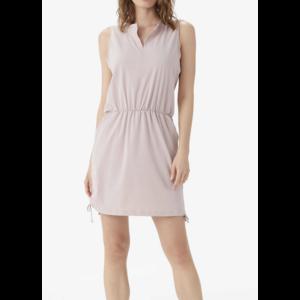 Lole Lole Gateway S/L Dress