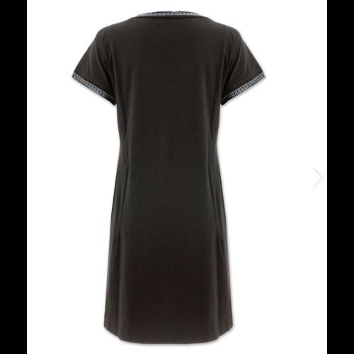 Aventura Sage Dress P78795