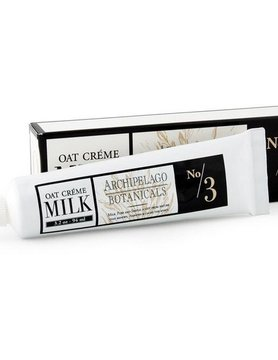 ARCHIPELAGO Archipelago Oat Milk Hand/Body Creme 27018