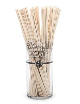 ARCHIPELAGO Archipelago Diffuser Reeds Natural 30006