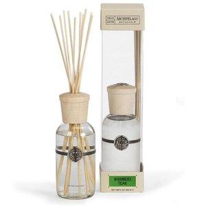 ARCHIPELAGO Archipelago Bamboo Teak Diffuser 42855