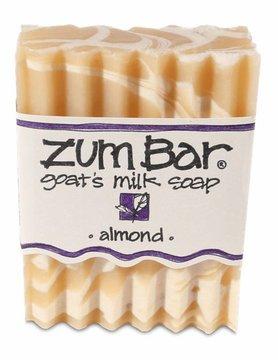 INDIGO WILD Zum Bar Almond 21023