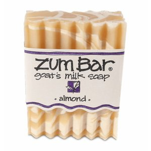 INDIGO WILD Zum Bar Almond 21023