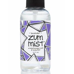 INDIGO WILD Zum Mist Lavender 24160