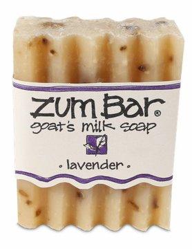 INDIGO WILD Zum Lavender Bar 21026