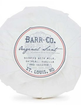 Barr Co. Barr Co Bath Bomb Original Scent 1937