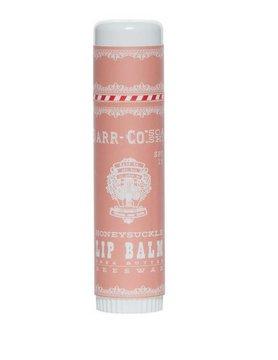 Barr Co. Barr Co Lip Balm Honeysuckle 6914