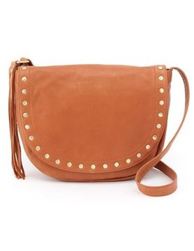 Hobo Hobo Maverick Natural VI-35676NAT