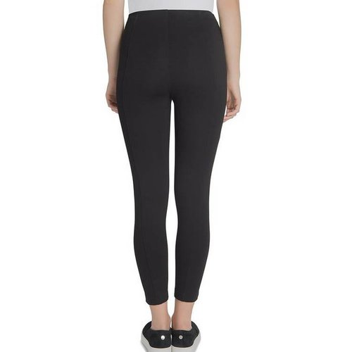 Lysse Lysse Mini Zip Legging 1853