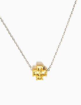 My Saint My Hero My Saint My Hero Faith Petite Necklace Gold NPG-85