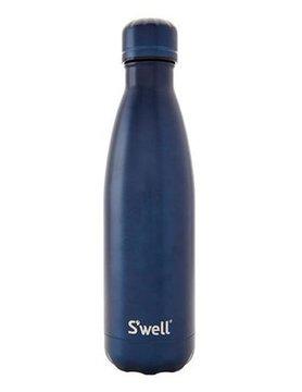 S'WELL S'well Gem Sapphire 17oz GESA-17-B16