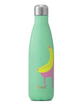 S'WELL S'well Lickety-Split 17oz 10017-A17-06040