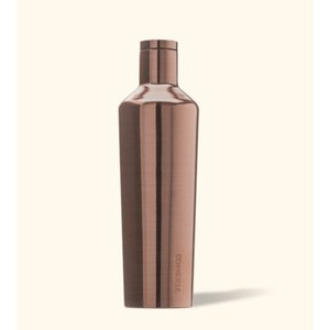 CORKCICLE Corkcicle Canteen Copper 25oz 2025EC