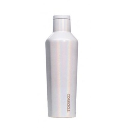 CORKCICLE Corkcicle Canteen 25oz. 2025 Sparkle Unicorn Magic