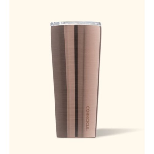 CORKCICLE Corkcicle 24oz Tumbler Copper