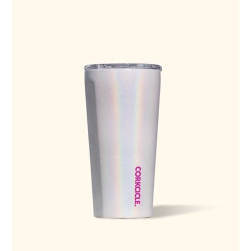 CORKCICLE Corkcicle 16oz Tumbler Sparkle Unicorn Magic 2116SUM