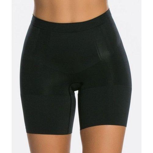 Spanx Spanx Mid Thigh Short