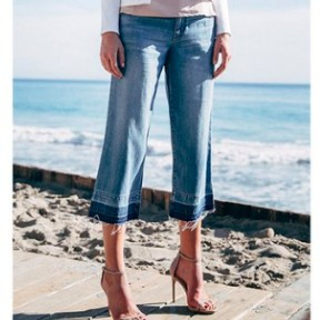 Crops/Shorts