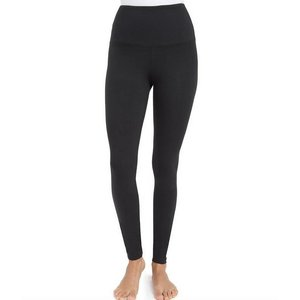 Lysse Lysse Tight Ankle Legging Black 1219