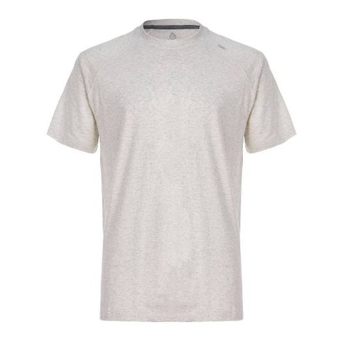 TASC Tasc Carrollton Tee Ash Heather TM-110-057