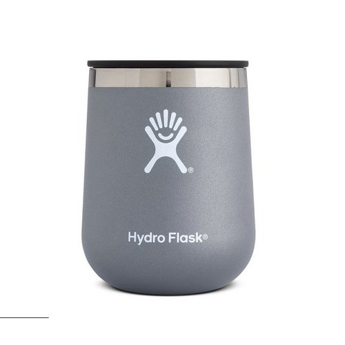Hydro Flask HydroFlask Wine Tumbler 10oz
