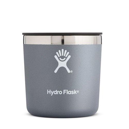 Hydro Flask HydroFlask 10oz Rocks Tumbler
