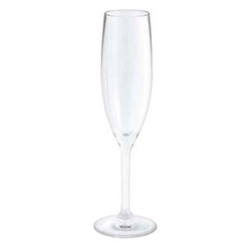 STRAHL Strahl Champagne Clear