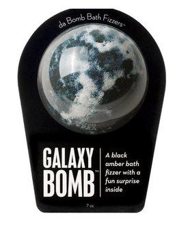 Da Bomb Da Bomb Galaxy Bomb