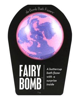 Da Bomb Da Bomb Fairy Bomb