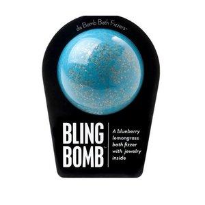 Da Bomb Da Bomb Bling Bomb