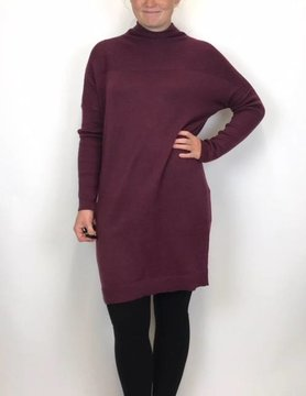 Lole Lole Mika Dress