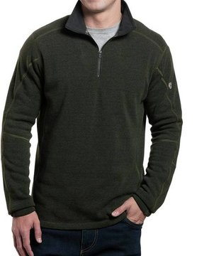 Kuhl Kuhl Revel 1/4 Zip Lost