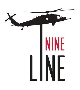 Nine Line