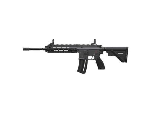 "H&K HK416 RIFLE 22LR 16.1"" 20RD"