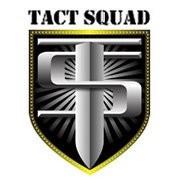 Tact Squad