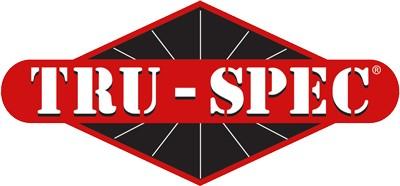 TruSpec